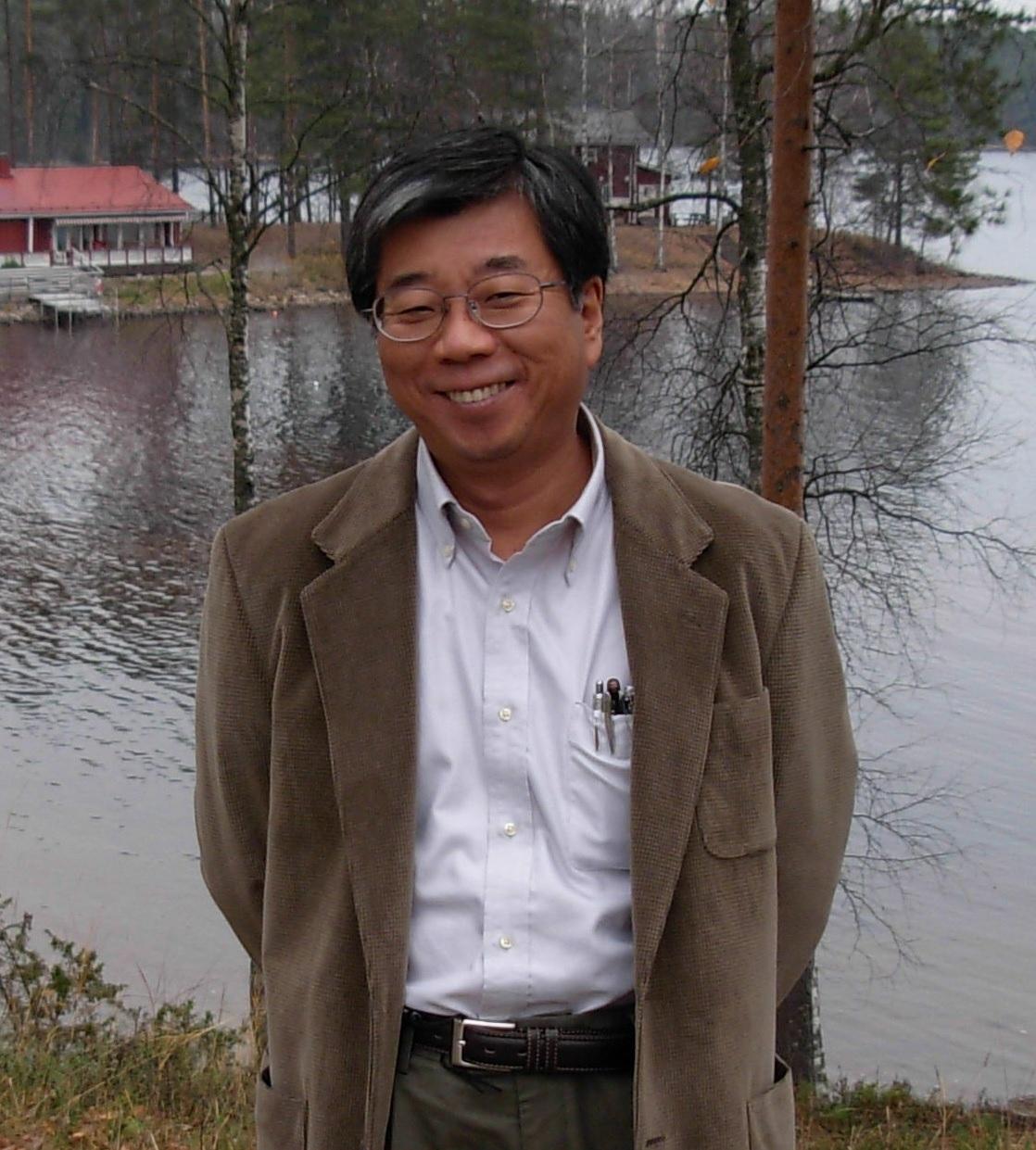 機能創造理工学科の高柳 和雄教授が参加する研究グループの成果がNature誌に論文として掲載されます