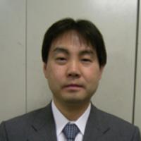 野村 一郎