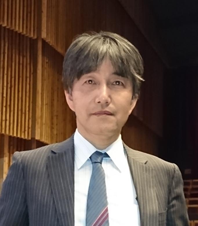 機能創造理工学科の大槻東巳教授がアメリカ物理学会よりOutstanding Refereeとして表彰